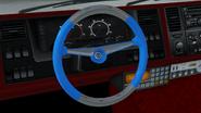 YougaClassic4x4-GTAO-SteeringWheels-TwoRetro