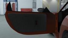 ZR350-GTAO-Doors-BallisticFiberDoorPanels.png