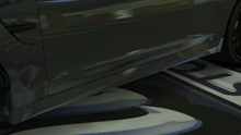 8FDrafter-GTAO-StockSkirts.png