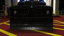 ApocalypseSlamvan-GTAO-LightScoop.png
