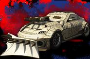 ArenaWar-GTAO-FutureShockZR380Modded