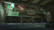 AxelsPaynSpray-GTAIV-Leftwood
