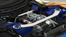 Banshee900R-GTAO-StrutBraces-LargePolishedStrutBrace.png