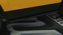 BeeJayXL-GTAO-Skirts-StockSkirts.png