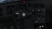CalicoGTF-GTAO-SteeringWheels-FormulaBasic.png