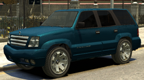 Cavalcade-GTAIV-front
