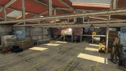 CayoPerico-GTAO-HangarInterior1