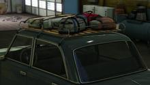 Cheburek-GTAO-Load'aLuggage.png