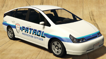 Dilettante2-GTAV-FrontQuarter