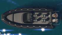 Dinghy3-GTAO-Top