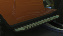 Freecrawler-GTAO-LightweightChromeStep.png