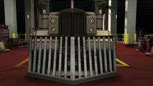 FutureShockCerberus-GTAO-ReinforcedScoop.png