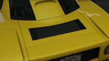 GP1-GTAO-RearCovers-DeepVentedCover.png