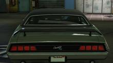 GauntletClassic-GTAO-LowLevelSpoiler.png