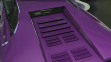 InfernusClassic-GTAO-EngineCovers-StockEngineCover.png