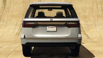 LandstalkerXL-GTAO-Rear