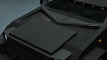 Menacer-GTAO-CarbonStrippedHood.png