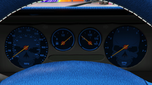 MinivanCustom-GTAO-Dials-SkullFaceNegative.png