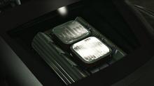 Neo-GTAO-DualFilterBlower.png