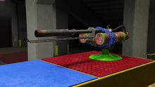NightmareCerberus-GTAO-PassengerFlamethrower.png