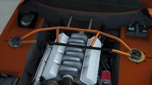 Previon-GTAO-StrutBrace-XLTowerStrutBrace.png