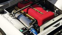 Remus-GTAO-Engine