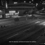 RobberyInProgress-GTAO-TrafficCam4-Inactive.png