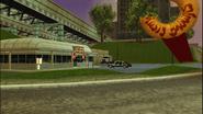 RustyBrown's-GTALCS