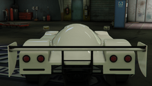 S80RR-GTAO-CarbonTopClassicSpoiler.png
