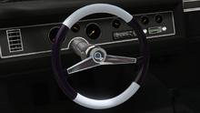 SabreTurboCustom-GTAO-SteeringWheels-Greaser.png