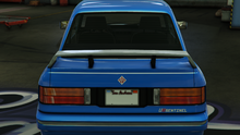 SentinelClassic-GTAO-SecondaryClassicSpoiler.png