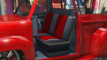 SlamvanCustom-GTAO-Seats-GatorSkinBench.png
