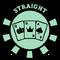 StraightFlushAward.png
