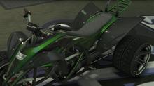 StreetBlazer-GTAO-ArchCovers-CarbonRaceGuards.png