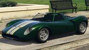 Swinger-GTAO-front-ClassicOcelotStripe