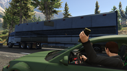 TheSuperdollarDeal-GTAO-SS2