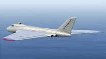 Volatol-GTAO-RearQuarter