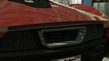 XA21-GTAO-StockExhaust.png