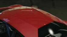 XA21-GTAO-StockRoof.png