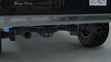 YougaClassic4x4-GTAO-Exhausts-DualRoundExhaust.png
