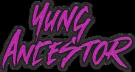 YungAncestor-GTAO-Logo