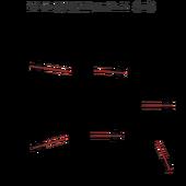 ZType-Dials-GTAV.png