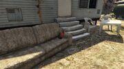 ActionFigures-GTAO-Location87.jpg