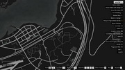 ActionFigures-GTAO-Map96.png