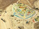 Area 53 (Deathmatch)