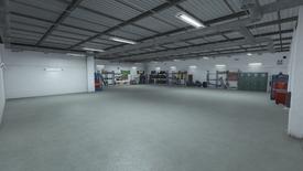 AutoShops-GTAO-Garage