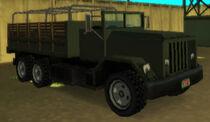BarracksOL-GTAVCS-front