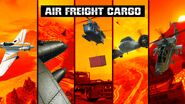 Brioso300Week-GTAO-AirFreightCargoAdvert
