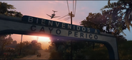 CayoPerico-GTAO-Trailer 1 AirTravelSignJeep