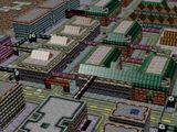 Chinatown (GTA)